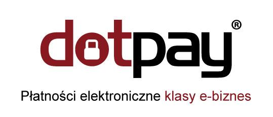 dotpay_logo_napisPL.jpg